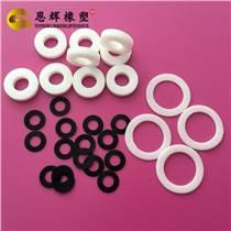 廠家批發耐高溫絕緣四氟墊片 定做電木介子 膠木板墊片