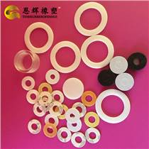低價供應PE密封墊片  食品級藥瓶墊片 復膜發泡PE墊片生產廠家