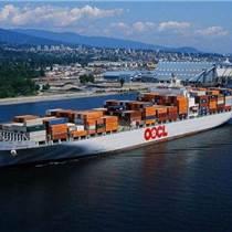 泉州到山东泰安海运专业内贸运输企业