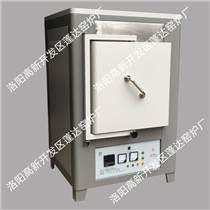 陶瓷,電子元件,金屬高溫燒結專用爐   PD-MJ8