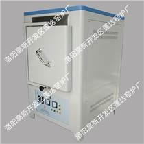 氧化鋁粉燒結爐   PD-MJ12   高效節能環保