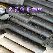 河北SCM435 蘇州SCM432 合金結構鋼