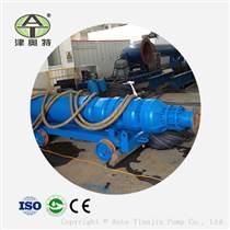 QJR熱水泵  耐熱耐高溫 ▏天津奧特泵業 全國質保