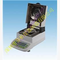 纸板水分测定仪纸板水分测定仪