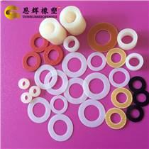 恩輝直供耐高溫環氧墊片 淡黃色PU墊片 PE密封墊片 復膜發泡墊片