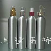 300ml化工铝瓶 300ml铝瓶铝罐