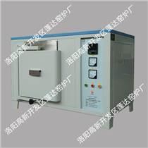 鉑金燒結專用爐   PD-MJ16
