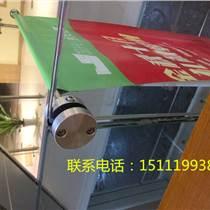 商场侧?#19994;?#26071;,走廊护栏旗杆出售