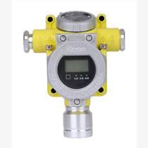 溴化氢气体检测探测器 溴化氢浓度检测报警器