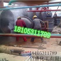 安陽 濮陽空氣預熱器清洗 省煤器清洗 換熱器清洗公司