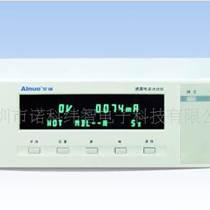 艾诺 AN9602X  交流耐压测试仪