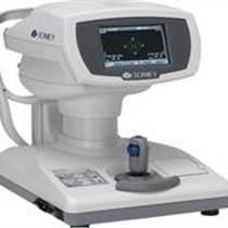 日本多美FT-1000(LCD显示)非接触眼压计