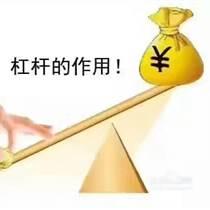 咸宁安全专业的股票配资公司