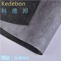 """""""科"""" 0.5mm紡粘聚乙烯透氣膜 KDBG150"""
