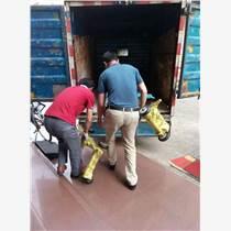 移車器包郵液壓式移車器重型移車器