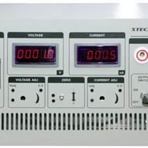 ±20精密可調高壓電源 準確價格請咨詢