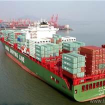河北黄骅到福建漳州走门到门的价格咨询 三天一班船