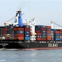 山东莱芜到广西?#22799;?#36208;海运的时间是几天  海运价格咨询