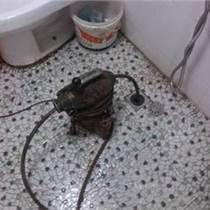 广州越秀区仓边路农讲所疏通厕所疏通下水道电话