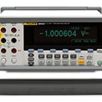 福禄克8845A FLUKE 8845A 供应,数字万用表