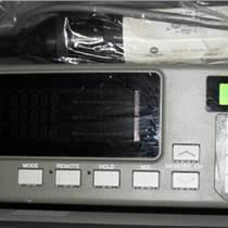 供应 CA210+探头12-15色彩分析仪