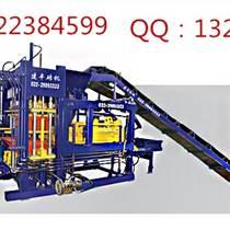 供應陽朔高產量正六角水泥制磚機,水泥免燒磚機