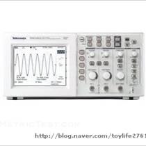 TDS1012 銷售 TDS1012 示波器