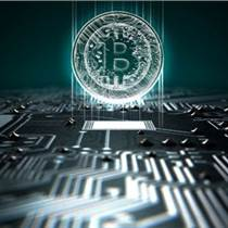 区块链核心技术_加密数字货币交易系统开发未来中国前景怎么样