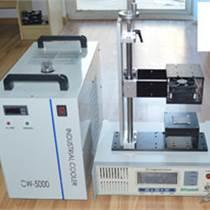 半導體高低溫發電實驗平臺