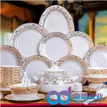 禮品陶瓷餐具 手繪陶瓷餐具