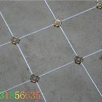 缆索护栏分为普通型和加强型两种规格