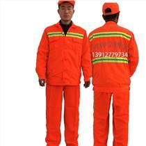 山西环卫马甲定制,清洁工反光马甲生产,清洁工马甲批发厂家