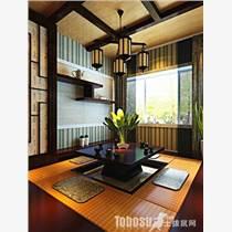 家具一般貿易報關|黃埔港專業家具進口報關公司