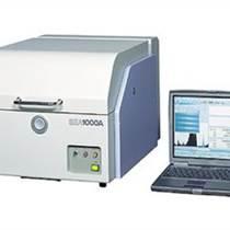 各种材料的环保测试-ROHS检测-有毒有害物质测试