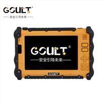 防爆平板手持终端/G11Ex