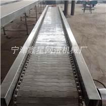 双节距链条不锈钢链板生产线厂家
