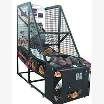 豪华版篮球机游戏机价格,豪华版篮球机游戏机多少钱