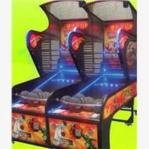 普通投篮机游戏机价格,投币投篮机游戏机价格
