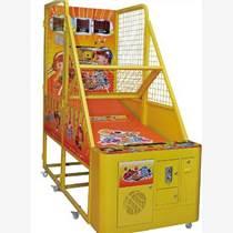 儿童投币篮球机价格,儿童投币篮球机好多钱