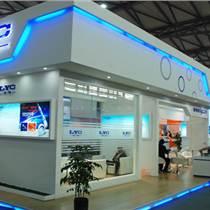 廣州展覽展示設計公司DEEM展覽展示設計搭建商