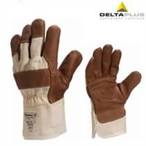 EN420防護手套CE認證