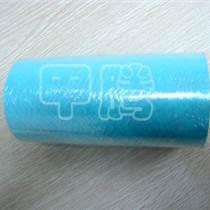 离型纸生产厂家直销批发零售单双硅
