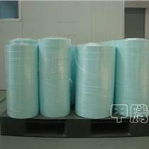 蘇州硅油紙防粘紙格拉辛離型紙