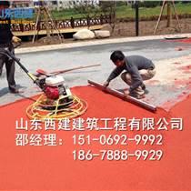 呂梁透水瀝青混凝土[48小時發貨]文水縣透水瀝青路面結構