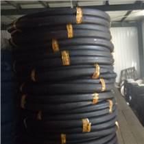 供蘭州橡膠管和甘肅膠管報價
