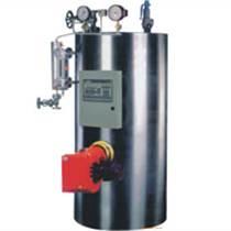 银兴燃油燃气锅炉厂家临沂小型蒸汽锅炉