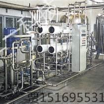 10噸桶裝純凈水設備加工定制 終身維護