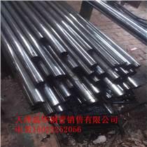 L290螺旋缝双面埋弧焊管的防腐特点