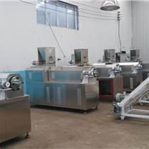 濟南霖奧RN70五谷雜糧營養粉設備廠家電話