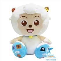 玩具生产厂家 毛绒玩具公司丨早教阶段的孩子适合什么样的益智玩具